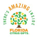 Florida Citrus Logo