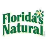 Florida's Natural Logo