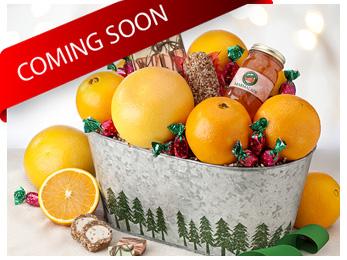 gift-fruit-coming-soon