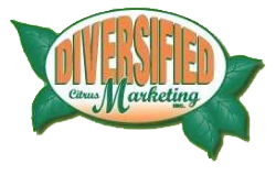 Diversified Citrus Marketing