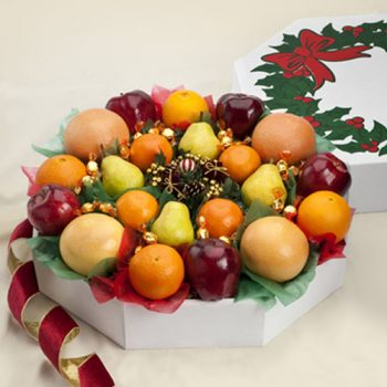 wreath-large