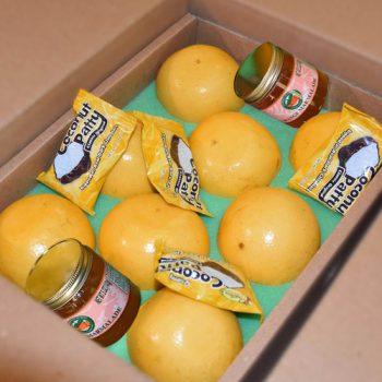 Gift Fruit p2